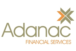 Adanac_Logo