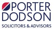 Porter Dodson _ LOGO web