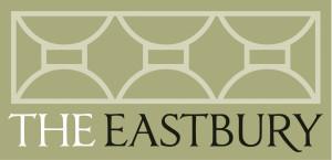eastbury whole