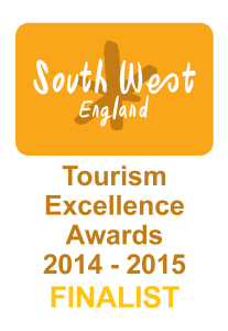 south_west_2014_-_2015_finalist