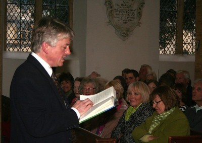 Michael Wright (2)