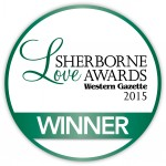 Love-Sherborne-winner-150x150