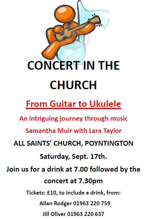 concert-in-the-church