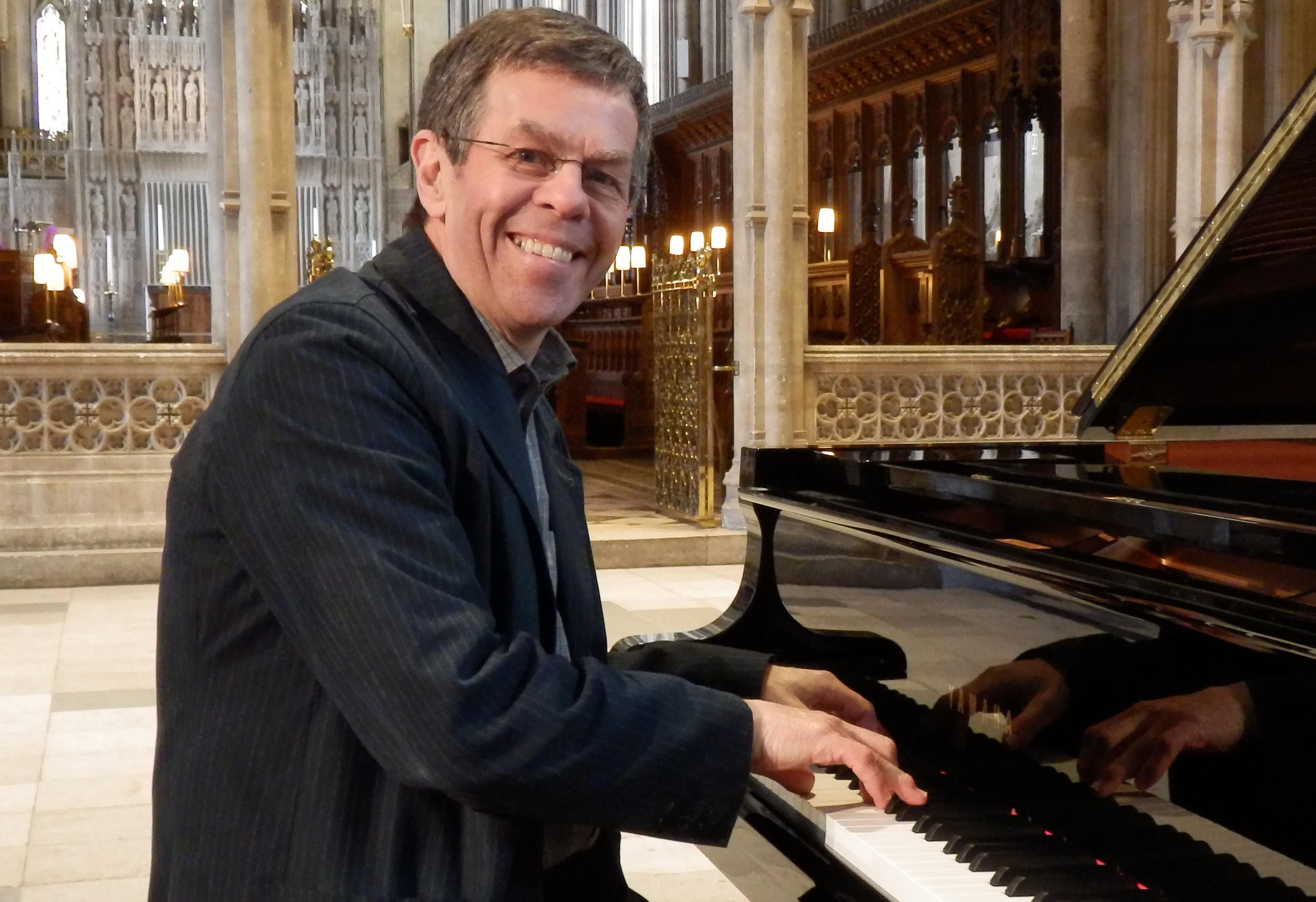 2017 Programme | Sherborne Abbey Festival
