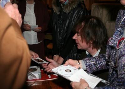 Julian Lloyd Webber 02