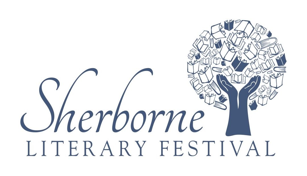 Supporting Sherborne Literary Festival